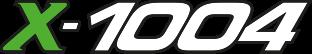X-1004