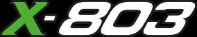 X-803