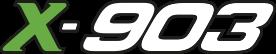X-903